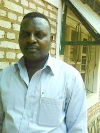 Maxime Ndayisaba : « Aujourd'hui, j'utilise deux cartons au lieu de quatre pour une même période. »