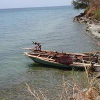 Pêcheurs ou pécheurs du Tanganyika