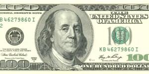 URGENT – Il est désormais interdit de retirer des devises à la banque