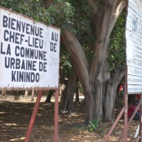 Bujumbura mairie : des citadins ne savent plus où se procurer les documents administratifs