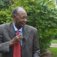 Sur le conflit avec l'Eglise catholique, le président Bagaza dit qu'il ne regrette rien