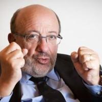 Selon Louis Michel, dans la sémantique génocidaire, travailler veut dire exterminer ©droits réservés