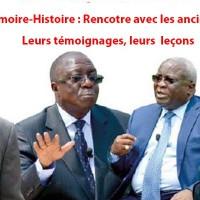 Medias-mémoire-Histoire