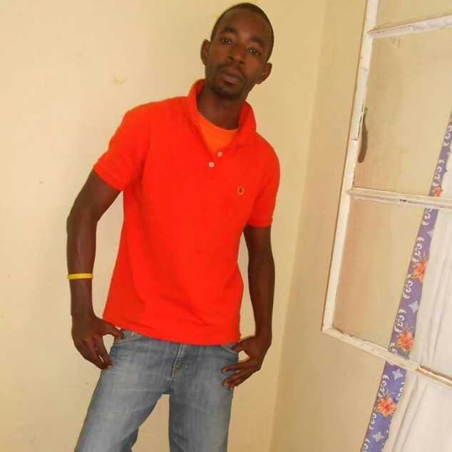 Welly Nzitonda n'est plus