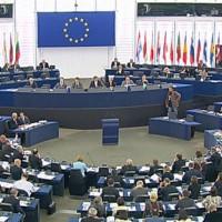 Consultations Burundi-UE : un rendez-vous manqué