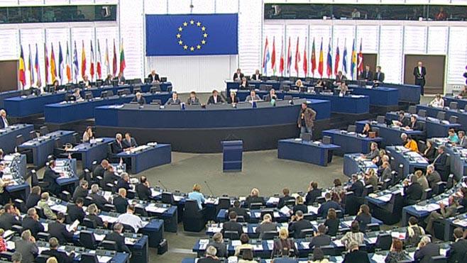 L'Union européenne considère que les éléments essentiels repris à l'article 9 de l'Accord de Cotonou n'ont pas été respectés par la République du Burundi