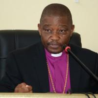 Justin Nzoyisaba : «Tous les Burundais vont participer à ce dialogue. »