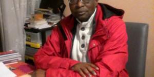 Nyangoma Léonard : « Soyez patients, la situation ne va pas rester figée »