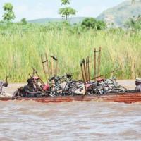 Rugombo, le joyau aux mille atouts