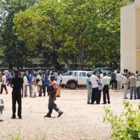 Université du Burundi : un règlement académique décrié