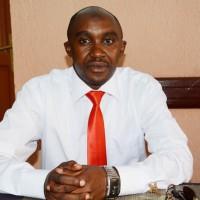 Jérémie Minani :«Nous sommes déçus»