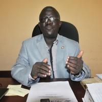 le DG de la RTNB, accusé d'embaucher le personnel pour son appartenance politique.