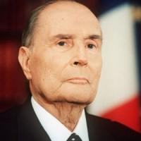 François Mitterrand: Le multipartisme et l'ouverture démocratique au Burundi, c'est lui.