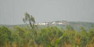 Burundi/RDC : présence inquiétante sur l'autre rive de la Rusizi