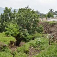 Mutanga- Sud : 2,5 milliards Fbu pour sauver Sanzu