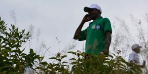 Adrien Ntunzwenimana demande à la population de rester serein