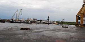 Port de Bujumbura : une guerre larvée entre deux géants