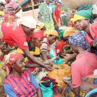 Mutambu ou la leçon de survie
