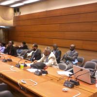 Burundi: une médiation forte, un agenda clair et des protagonistes sérieux