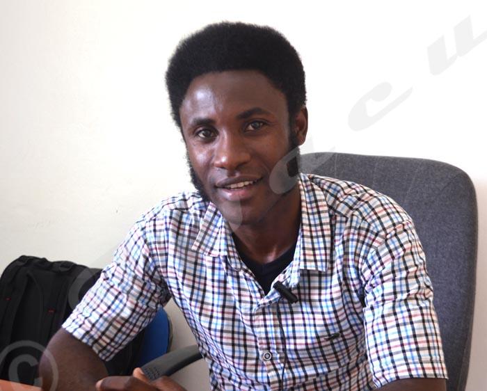 Ezechiel Ndayizeye
