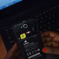 L'ARCT bénéficie de pleins pouvoirs afin de «lutter contre la fraude dans le secteur des communications»