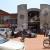 Le marché de Ngozi