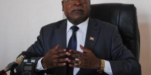 Philippe Nzobonariba : «Les intérêts du Burundi ne vont pas en pâtir»