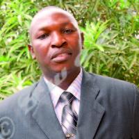 Pascal Barandagiye: «Certains ont dévié de leur rôle d'encadrement spirituel des fidèles en proférant des communiqués effroyables.»