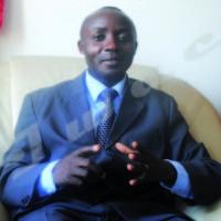 Valentin Bagorikunda : « Le Burundi dispose des centres de rééducation où sont internés les mineurs en conflit avec la loi »