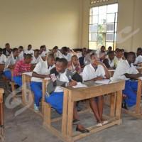 Ecole Fondamentale : les lauréats dans l'embarras