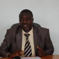 Faustin Ndikumana:«L'économie n'est pas au beau fixe.»