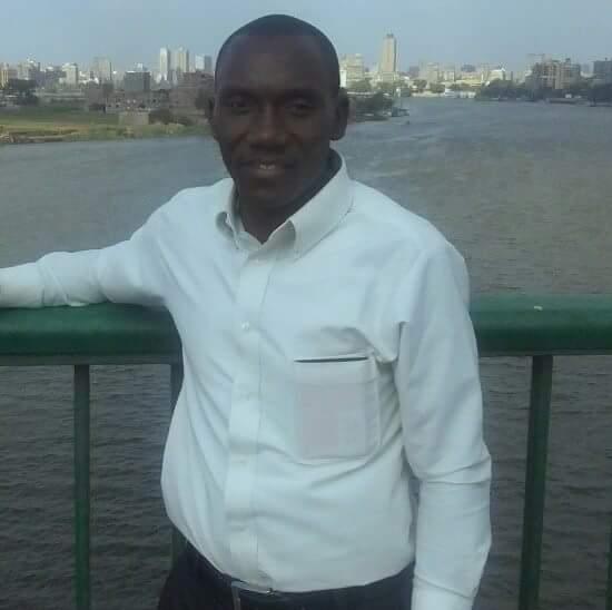 Elie Mugabonuwundi a été tué chez lui au quartier Mirango 2