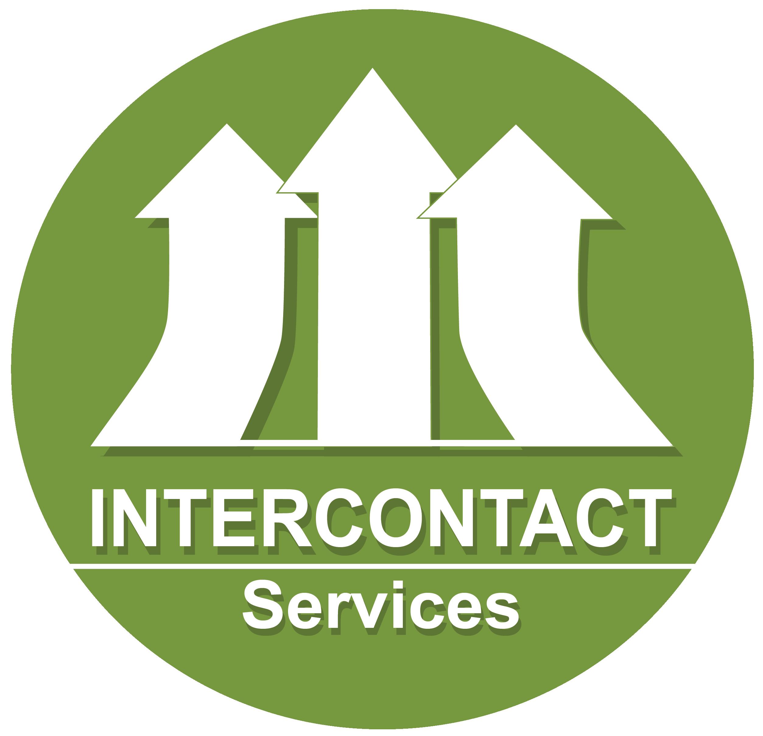 http://www.iwacu-burundi.org/wp-content/uploads/2016/04/Iwacu-web_IntercontactServices_250-x-500.pdf
