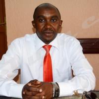 Jérémie Minani : «Nous attendons de voir si le médiateur a compris nos revendications»