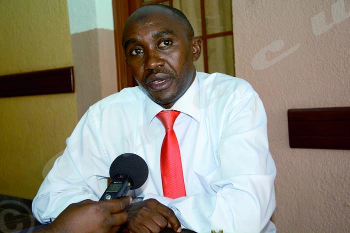 Pour Jérémie Minani, Bujumbura se moque des Burundais