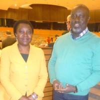Kyenge @Kaburahe2