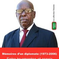Livre Mbonimpa  cover