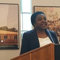 BURUNDI : Aidons les médias privés