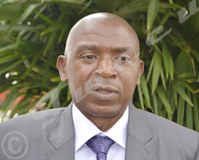 Dans quel camp se trouve Agathon Rwasa?
