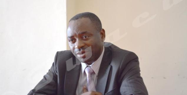 Déogratias Rurimunzu : « Des cas de fraude sont en hausse au Burundi»