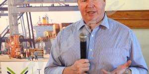 David Mitchell: «Lift est un  instrument financier qui partage les risques financiers avec les entrepreneurs»