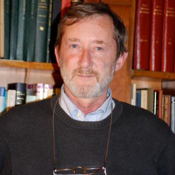 Filip Reytjens