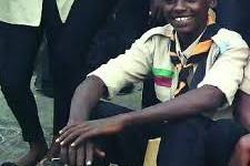 «Komezamahoro, devenu le symbole d'une jeunesse sacrifiée»