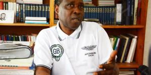 Léonce Ngendakumana: «Il faut des mesures urgentes pour mettre fin à la crise burundaise»