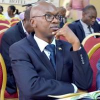 Alain-Aimé Nyamitwe: «Entre les citoyens des deux pays, il n'y a aucun problème»