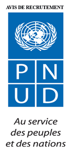 http://www.iwacu-burundi.org/wp-content/uploads/2016/05/PNUD-5-au-16-mai-Assistante-Administratif-Principale-Office-des-Droits-de-lHomme.pdf