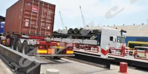 Port de Bujumbura/ GPSB-Déclarants : Le torchon brûle