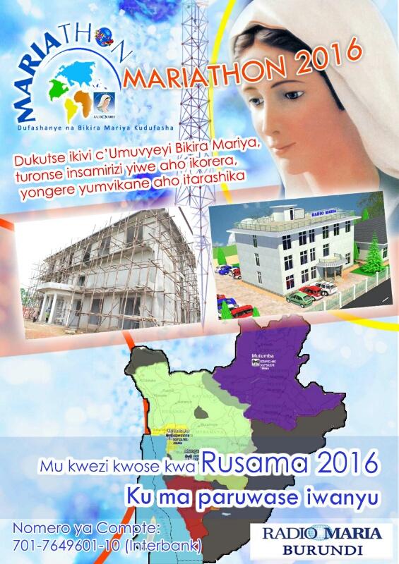http://www.iwacu-burundi.org/wp-content/uploads/2016/05/rps20160512_104445.jpg