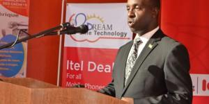 Le ministre Nestor Bankumukunzi invite les investisseurs à explorer les opportunités offertes dans ce secteur