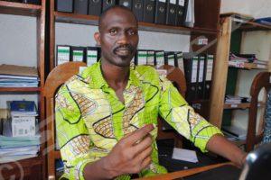 Anschaire Nikoyagize: «L'ultimatum lancé par Pierre Nkurunziza est une intimidation pure et simple.»